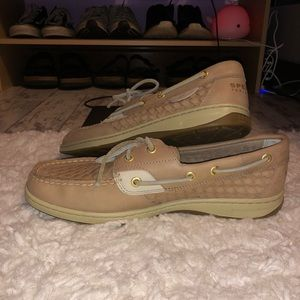Barely used women's Sperry Top-Sider